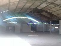 Galpões a partir de 100 m² até 1.220 m² dentro de condomínio em Cabo de Santo Agostinho - PE