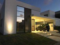Excelente casa condomínio Altiplano. (A/P)
