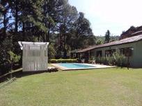 Chácara em Vinhedo-SP Condomínio Fechado