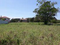 Área de terra para vender, bairro Coroados, São Fidélis, RJ