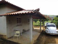 Vendo fazenda de 98 alqueires, em São Fidélis, Localidade Rio do Colégio. 980.000m²