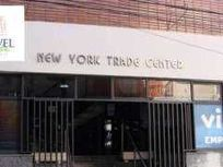 •Sala  a Venda Edíficio New York. Bragança Paulista – SP