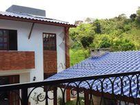 Casa pra vender em Areia-PB, com 147m², 4 quartos/1 suíte e 2 vagas