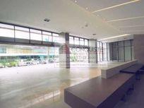 Excelente Sala Comercial no Miramar - cód: 2858