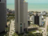 Vendo apartamentos prontos de altíssimo padrão a partir de 160m2, com mega varanda gourmet, 2, 3 ou 4 sts.