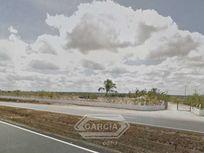 Área para vender, nas margens da Br 230 em Cruz do Espírito Santo , PB