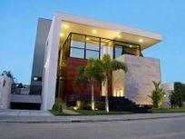 Casa para vender no Condomínio Bosque das Gameleiras