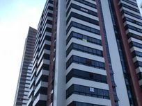Edifício Meridien