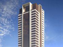 Edifício Eco Business Center