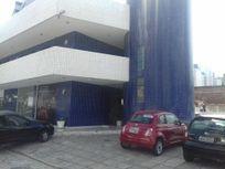 Aluga-se Loja e Sala Comercial Em Tambaú  33m² ( Terréo e 1º Andar)