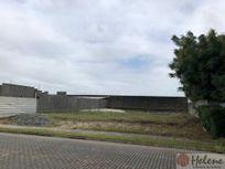 Exc. terreno Condomínio Horizontal, edificação para construção de casa !!!