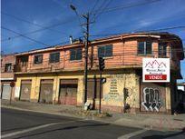 Gran Propiedad  Centro Temuco