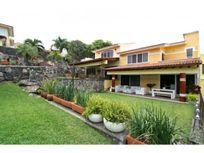 Casa en venta en Burgos Bugambilias La Floresta