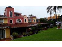 Casa Condominio en venta Burgos Bugambilias