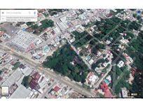 Terreno en Venta zona centro de Palenque Chis