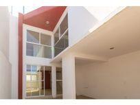 Casa en Tulancingo Col San Jose