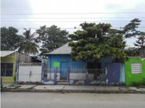 VENTA - Terreno Urbano Balancan