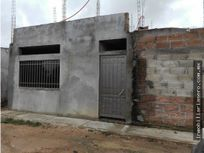 VENTA - Casa La Mecha. Balancan, Tabasco