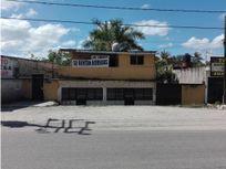 VENTA - Terreno - Casa, Palenque