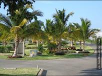 Terreno en Privada Conkal, Mérida Yucatán.