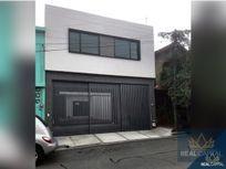 Casa en Venta en San Pedro