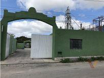 Gran propiedad en Santa Lucia