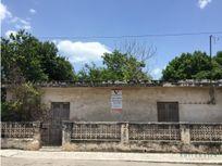 Excelente ubicación en Valladolid Yucatán