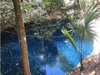 Cenote Nabalam