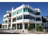 Edificio Finisterra 2 - San Jose del Cabo