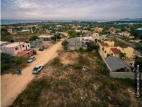 Terreno El Rincón, San José del Cabo,