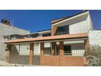 Casa en Venta San Cayetano Pachuca Hidalgo CENIES