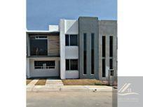 Casa en Venta en Priv LOS LAGOS Tula de Allende