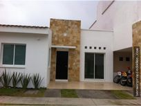 Casa en venta, ¨El Deseo¨ Lomas de Angelópolis II