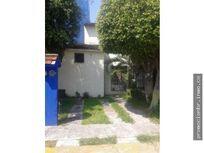 Bonita Casa en Codominio Uh Villas de Xochitepec