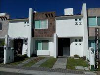 Se Vende Casa Santa Fe Juriquilla
