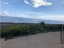 Venta Terreno frente del Mar, Akumal