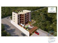 Villas Kalay Deptos en Chicxulub Pto Mod B-2