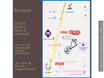 TERRENO-XCANATUN- ZONA NORTE- MÉRIDA- YUCATÁN