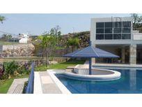 venta de terreno en La Cima Lote 6. $1,939,027.27
