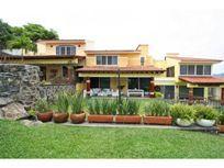 Casa en venta en B. Bugambilias. $3,500,000