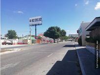Venta de locales sobre Avenida Libano, Merida
