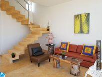 Casa con 3 recamaras y alberca Chicxulub Puerto