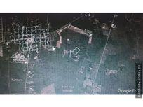Vendo 38 hectáreas en Chicxulub Pueblo, Yucatán