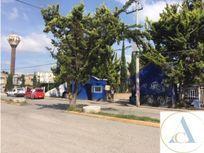 Casa 2 Rec en Traspaso Huehuetoca baja mensualidad