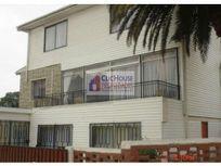Vta Apart Hotel, El Quisco VZA-364 (C.LoSa)