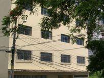 Prédio  Comercial Para Alugar de 1.174 m² em Barueri