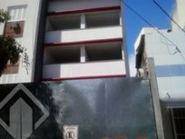 Escritório com 3 Unidades andar, Porto Alegre, Menino Deus, por R$ 339.000