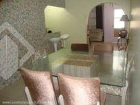 Casa com 2 quartos e Vagas, Porto Alegre, Menino Deus, por R$ 532.000