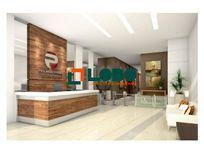 Sala comercial na Pelinca