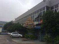 GALPAO COMERCIAL P/LOCAÇAO ITAQUERA